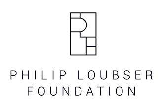 Philip Loubser Foundation